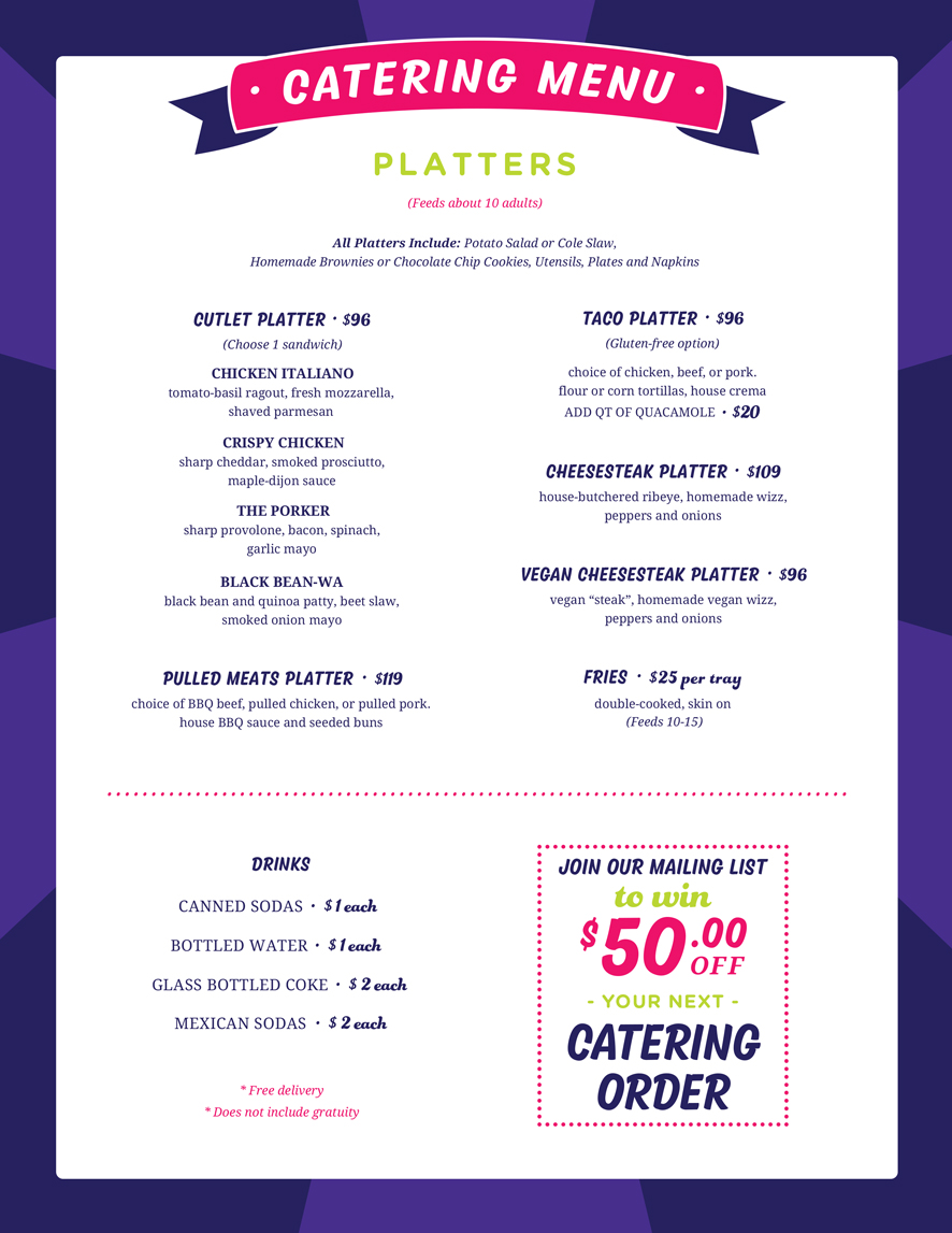 Corporate and Office Catering Menu-page-003