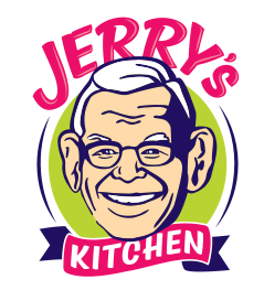 Catering Services in Philadephia, Pennsylvania | Food Trucks, Corporate, & Festivals | Jerry's Kitchen
