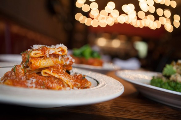 Center City District Restaurant Week Returns This January With Delicious Budget Concious Meals At More Than 120 Restaurants Credit E Mencher For Visit